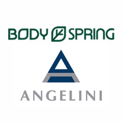 Body Spring + Angelini