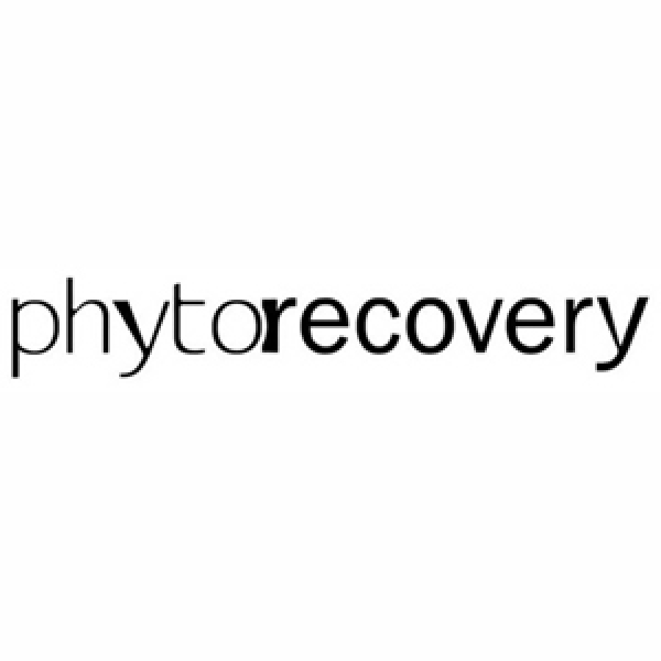 Phytorecovery